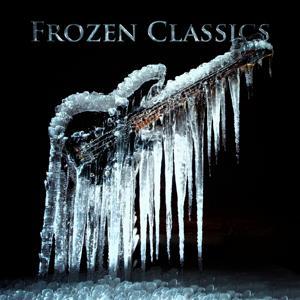 Frozen Classics, Vol. 1