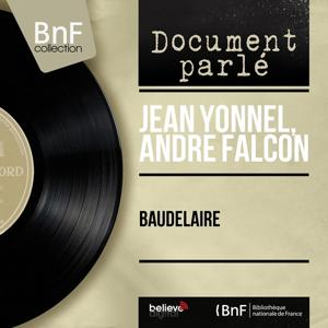 Baudelaire (Mono Version)