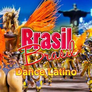 Brasil Brasil (Dance Latino)