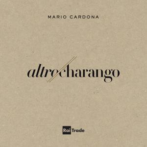 Altrocharango