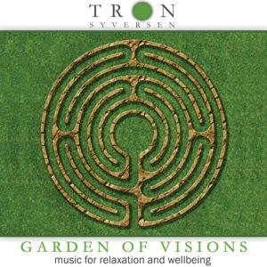 Garden of Vision