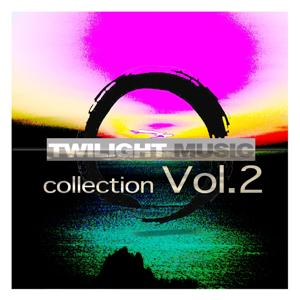 Twilight Music Collection, Vol. 2
