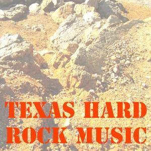 Texas Hard Rock Music