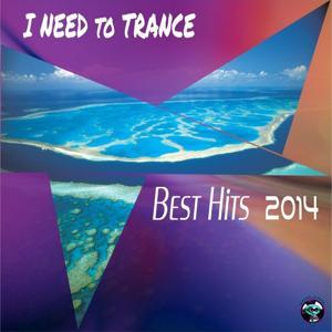 I Need to Trance