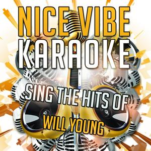 Sing the Hits of Will Young (Karaoke Version)
