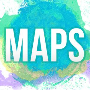 Maps (A Tribute to Maroon 5)