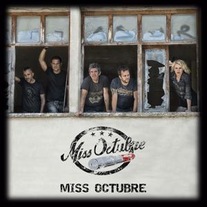 Miss Octubre