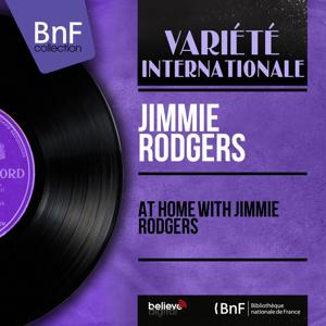 At Home with Jimmie Rodgers (Mono Version)