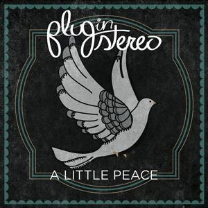 A Little Peace
