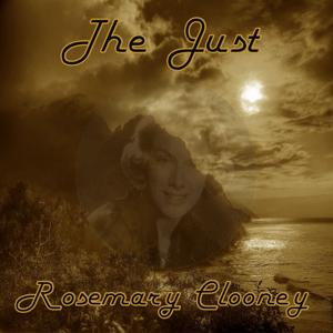 The Just Rosemary Clooney