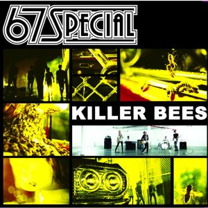 Killer Bees (Bundle)