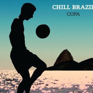 Chill Brazil Copa