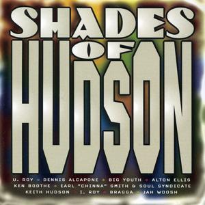 Shades of Hudson