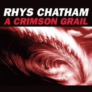 A Crimson Grail (Version for 200 Guitars)