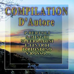 Compilation d'autore