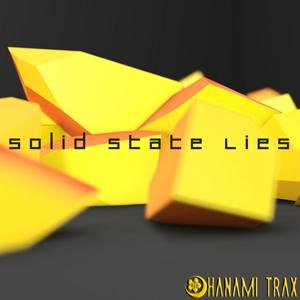 Solid State Lies