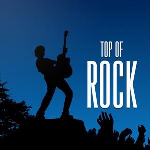 Top of Rock, Vol. 9
