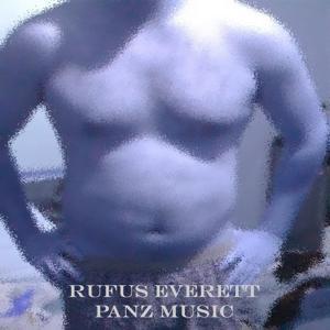 Panz Music