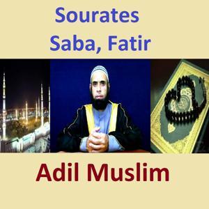 Sourates Saba, Fatir