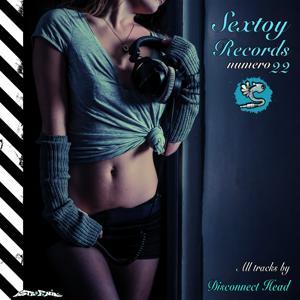 Sextoy Records, Vol. 22