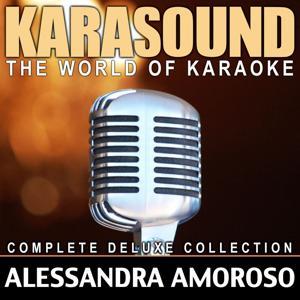 The World of Karaoke: Alessandra Amoroso