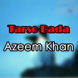 Tarso Bada