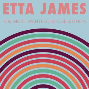 The Most Wanted Hit Collection
