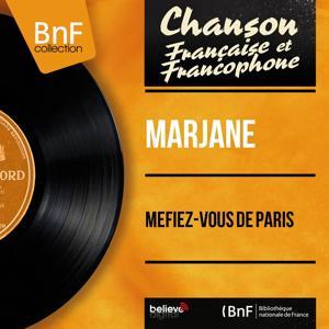 Méfiez-vous de Paris (Mono Version)