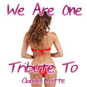 We Are One: Tribute to Claudia Leitte