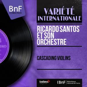 Cascading Violins (Mono Version)