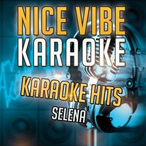 Karaoke Hits - Selena