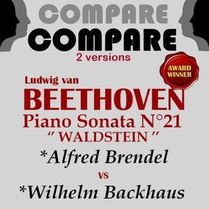 Beethoven: Sonata No. 21