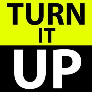Turn It Up - The Vegas Hits