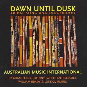 Dawn Until Dusk
