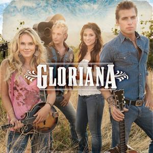 Gloriana (Deluxe)