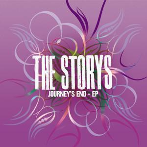 Journey's End (Show Me Love) (Radio Mix)
