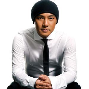 Liu Mang Kang Li