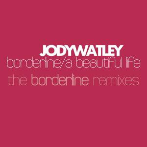 Borderline [The Remixes]