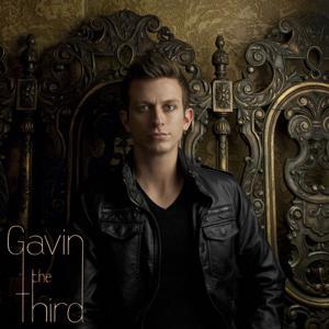 Gavin The Third