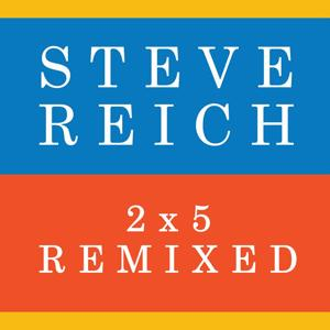 2x5 (Remixed)