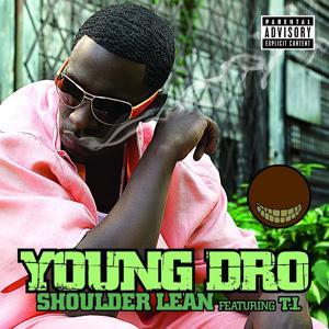 Shoulder Lean (iTunes Exclusive)  [On-Line Single]