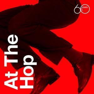 Atlantic 60th: At The Hop