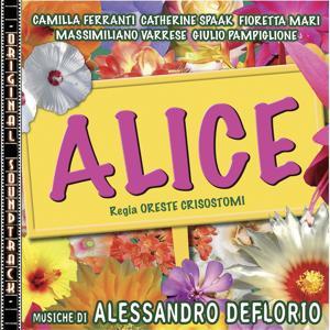 O.S.T. Alice
