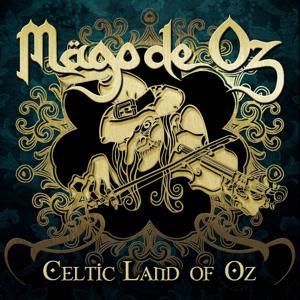 Celtic Land of Oz