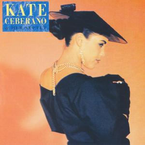 Kate Ceberano And Her Septet Live