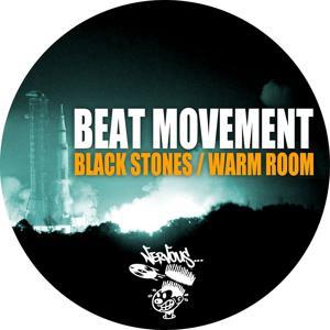 Black Stones / Warm Room