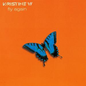Fly Again Remixes