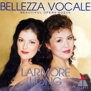 Bellezza Vocale
