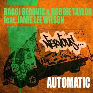 Automatic feat. Jamie Lee Wilson