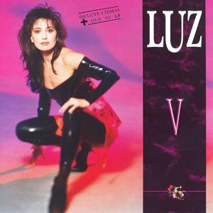 Luz V